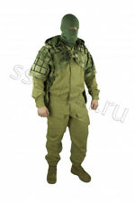 "Tactical Sniper Cloak ""Ghost"" Many Colors Camouflage Available by SSO (SPOSN)"