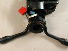 Wiper and headlight dim stalks switches VW POLO