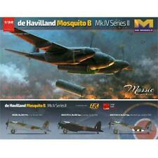 HK Models 01e015 1 32nd Scale De Havilland Mosquito B Mk.iv Series II
