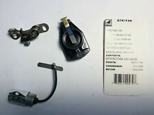 Ignition Parts Kit for Ford Tractors ATK7FAR