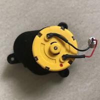 Right Side Brush Motor Replace Clean For Life V3s V3l X5 V5s Pro Vacuum Cleaner