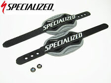 Specialized Cycling & Shoe Covers