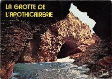 B53233 Belle Ile en Mer La bien nommee france