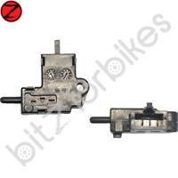 Clutch Lever Switch Yamaha FZR 1000 RU EXUP USD Forks Foxeye H/light 3LG7 (1995)