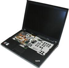 Lenovo ThinkPad T400, Intel Core 2Duo 2x 2,26GHz, zum Aufrüsten für Bastler  #1