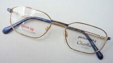 Charmant Brillenfassungen aus Titan für Herren