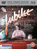 Jubilee BLU-RAY NEUF