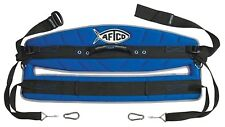 AFTCO Maxforce I Fishing Fighting Harness- 30-130 lb tackle-HRNS1-Free Fast Ship