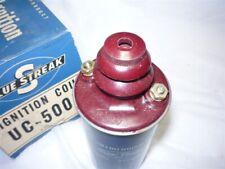 1946 -54 Mopar General Motors Ford vintage style ignition coil 60