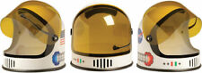 Morris Costumes New Space Flight Astronaut Helmet Ages 3 To 10 Hat. ARASHELMET