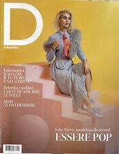 D 2017 1045.Katy Perry,Michel Huisman,Silvia Venturini Fendi,Frida Westerlund
