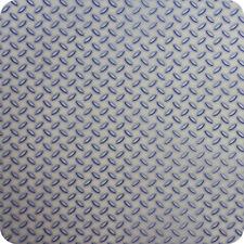Lámina hidroimpresión water transfer printing film chapa galvanizada HME-070
