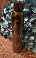 ORIBE Dry Texturizing Spray - Dry Shampoo Sec. 8.5 oz / 300 ml. Brand New!!