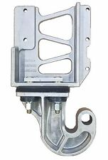 Peterbilt 379 / 378 Pivot Assembly / Hinge - Right (Passenger Side)
