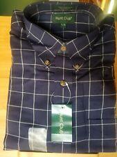 Hunt club Button Up Casual shirt