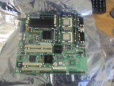 Tyan: S2721 Dual Processor Mother Bd. w/ (2) Intel Xeon & (2) Viking 1Gb PC2100<