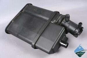 01-07 Mercedes W209 CLK500 C350 Fuel Smog Charcoal Canister Evap Evaporator OEM