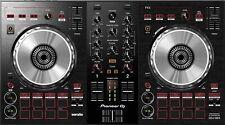 Pioneer DDJ-SB3 2-Channel DJ Controller black with serato DJ lite