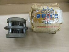 1940 -55 BUICK NOS TRANSMISSION SYNCHRONIZER GEAR  ASSEMBLY 1314644 OLDSMOBILE