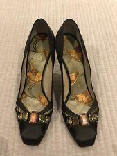 Giuseppe Zanotti Design Shoes EU 39.5 UK6.5