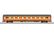Märklin 42910 Reisezugwagen Eurofima der FS 1 CLASSE # NUOVO in scatola