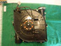 Carrier Bryant Payne Inducer  Motor assembly  HC27CB119 320725-757 HC27CB116