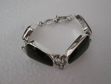 TAXCO BRACELET women's fashion jewelry 925 sterling silver mexican