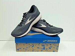 BROOKS Ghost 13 Women's Running Shoe Size 10.5 (120338 1B 062) NEW