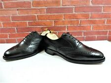 Church's Cheaney Brogues UK 8 US 9 EU 42 F Worn 3/4 times Boxed