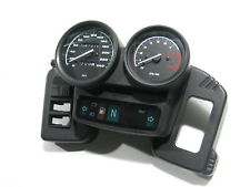Cockpitarmaturen Cockpit Tachometer Gauges BMW R 1100 GS, 94-99