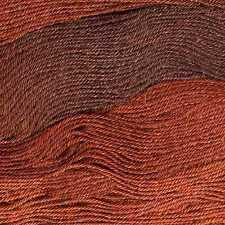 Rowan ::Fine Art #312:: wool mohair silk sock yarn 50% OFF! Oak