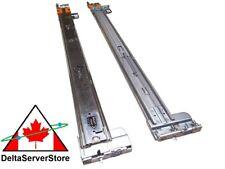 Dell Rails Kit H4X6X for PowerEdge R720 R730 R740 2U Server