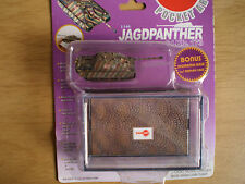 DRAGON CAN.DO POCKET ARMY 1/144 JAGDPANTHER sd.kfz 173 MINT ON CARD