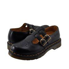 Dr. Martens Mary Jane Schuhe für Damen