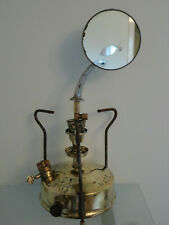 Steampunk Shaving,dressing table Mirror