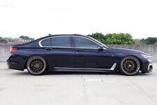 2015 - 2020 BMW G11 / G12 740I 740IL ADJUSTABLE LOWERING LINKS SUSPENSION KIT
