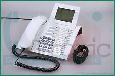 Optipoint 600 Office !WIE NEU ! für Siemens Hipath/Hicom ISDN ISDN-Telefonanlage