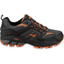 Avia US Shoes Size 11 W Mens Wide Width Athletic Outdoor Trail Sneakers Walking