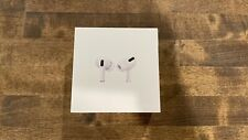 New listing Apple AirPods Pro - Genuine (Mwp22Am/A)
