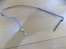 Sony Vaio PCG-7181M VGN NW20ZF Webcam and Cable 308-0001-1483