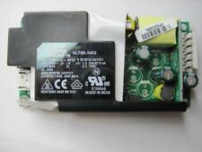 EOS Power LFVLT60-1003 AC/DC Power Supply Single-OUT 24V 4.2A 100W 16-Pin