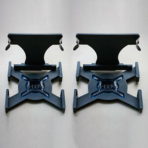 iHold - Genuine iPhone/LCD Stand/Holder for Apple iPhone 5/5s/SE + 6/6s Repair