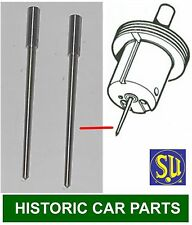 "Std AN NEEDLES for HS2 1¼"" SU CARB ~ AUSTIN HEALEY SPRITE Mk 3 1.1 1098 1964-66"