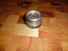 Spool for Vintage Dam International 10 Spinning Reel