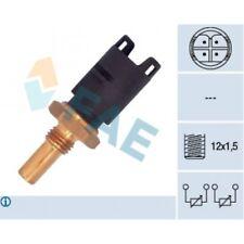 FAE Sensor, coolant temperature 33295