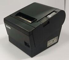 Receipt Printers for sale   eBay