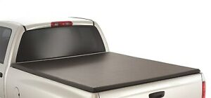 Advantage Truck Accessories 10319 HardHat Tonneau Cover Fits 09-14 F-150