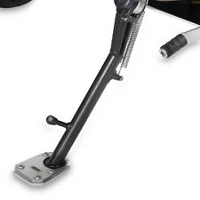 GIVI Motorcycle Side Stand Pad for BMW R1200GS Adventure 2014 Onwards ES5112