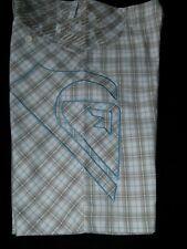 #3567 QUIKSILVER Walk Shorts *BNWOT* Size 32