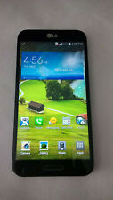 LG Optimus G Pro E980 AT&T GSM Android 32GB 13MP clean IMEI